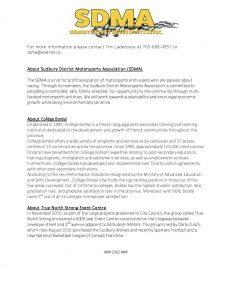 June 5 SDMA Press Release_Page_2