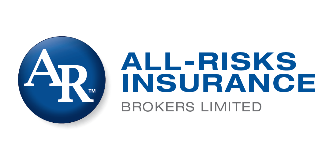 british insurance brokers association - 1078×508